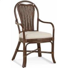 Acapulco Dining Arm Chair