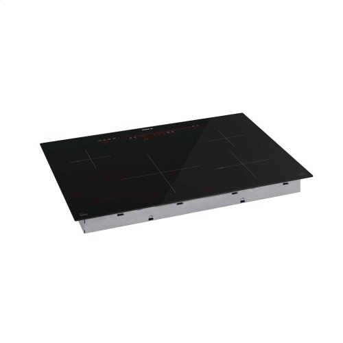 800 Series Induction Cooktop 30'' Black NIT8069UC