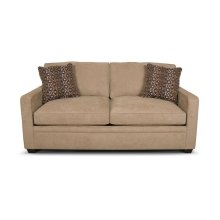 Jesee England Living Room Sofa 255