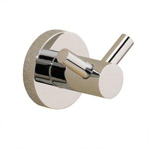 Porto Double Hook Product Image