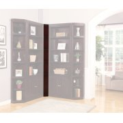 BOSTON Inside Corner Filler Panel Product Image