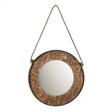 Roam Mirror