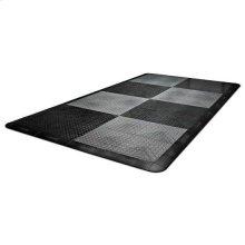 Gladiator Floor Pack