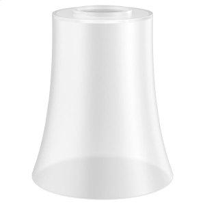 Flara n/a or unfinished bath light Product Image