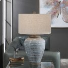 Pelia Table Lamp Product Image