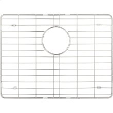 Stainless Steel Grid for HMS175 Sink