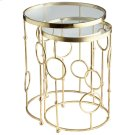 Perseus Nesting Tables Product Image