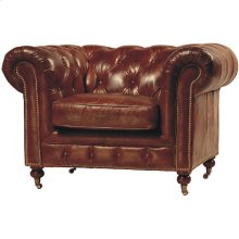 Winchester Club Chair