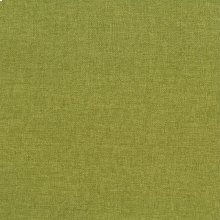 Cozy Olive Fabric