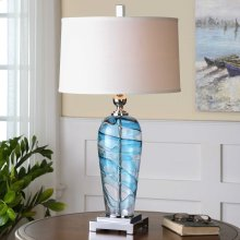 Andreas Table Lamp