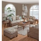 Speightstown Living Room Set Product Image