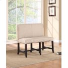 Yosemite Banquette Product Image