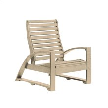 C30 Lounge Chair