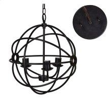 Global Pendant