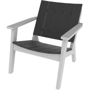 Mad Chat Chair (289)