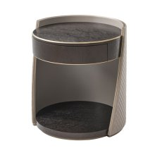 Devona Nightstand