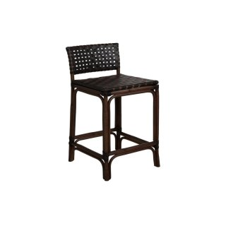 "Dylan 24.25"" Counter Stool"