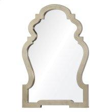 Holborn Mirror
