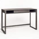 Riley Desk Product Image