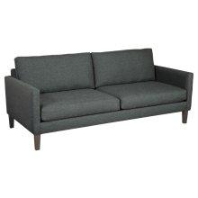 "Metro 75"" Track Arm Sofa"