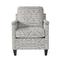 25 Ocassional Chair