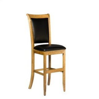 Kare Bar Chair