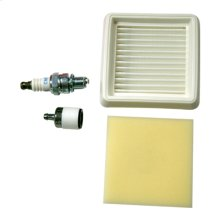 ECHO's YOUCAN 90181Y Maintenance Kits