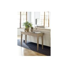 Collins Console Table