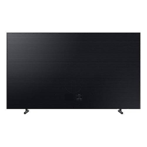 "43"" Class The Frame Premium 4K UHD TV (2018)"