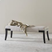 BN402 Clove Bench Product Image
