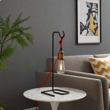 Signal Table Lamp