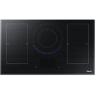"""Modernist 36"""" Induction Cooktop Product Image"""
