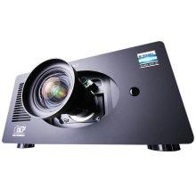 M-Vision 930 WUXGA 3D