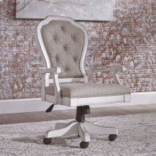 Jr Executive Desk Chair
