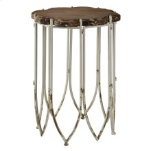 Carol Side Table