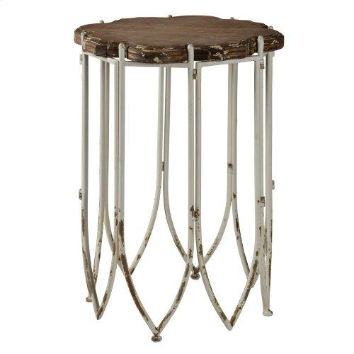 Carol Side Table