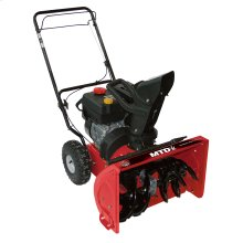 MTD 31A-32AD706 Two-Stage Compact Snow Thrower