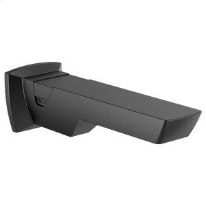 Vettis Diverter Tub Spout Product Image