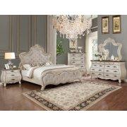 Ashford Bedroom Grou Product Image