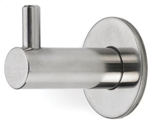 42mm (1.65'') 44-342-P HOOK Product Image
