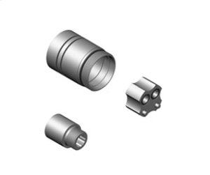 "Extension, 3/4"" Product Image"
