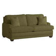 Rachel Premier Supreme Comfort Queen Sleep Sofa