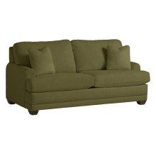 Rachel Premier Supreme Comfort Queen Sleep Sofa