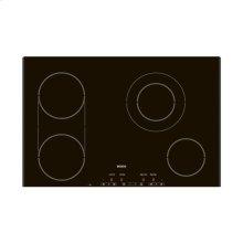 "NET 500 Series NET7552UC 500 Series 30"" Electric Cooktop"