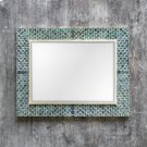 Makaria Mirror Product Image