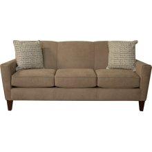 SoHo Living Collegedale Sofa 6205