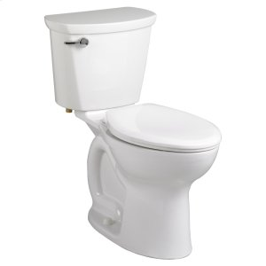 Cadet PRO Right Height Elongated 1.6 gpf Toilet Product Image