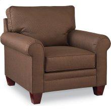 Abilene Stationary Chair