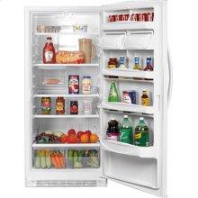 Crosley All Refrigerators (Frost Free)