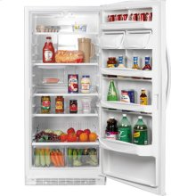 Crosley All Refrigerators (Frost Free)